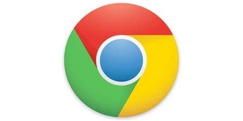 Aborsi Aman Bekasi 16 Karakter Ini Bisa Bikin Google Chrome Crash Merdeka Com