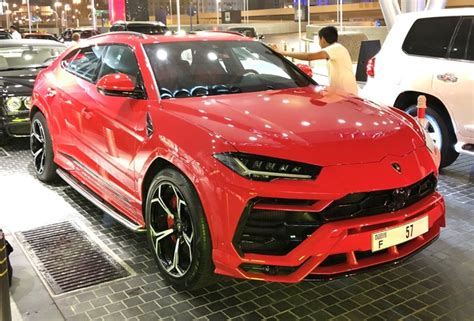 exotic cars  largest photo collection latest news