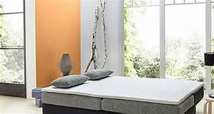 Wandgestaltung Mit Klebeband : wandgestaltung mit stil 10 kreative ideen ~ Lizthompson.info Haus und Dekorationen