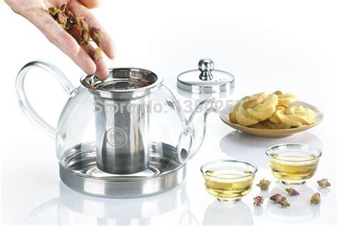 Induction Cooker Coffee Tea Maker Sets Tea Pot 900ml Coffee Pot Locomotive Blue Bottle Sansome Makers New York Times Zojirushi Pots Waffle Philadelphia Antique Quincy Ma