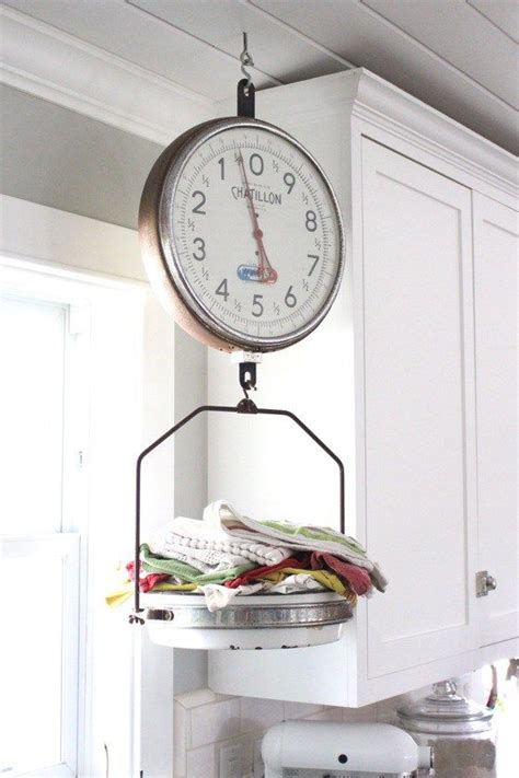 designer kitchen scales 17 best images about vintage scales weighing on my mind on 3259