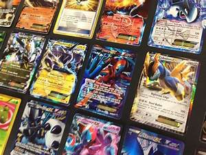 Pokemon TCG : 3-Card Lot ALL RARE & HOLO GUARANTEED Ultra ...