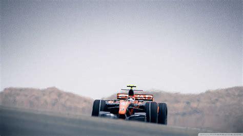 Formula 1 Car Hd Wallpapers by Formula 1 Car Wallpaper 1920x1080 Wallpoper 450024