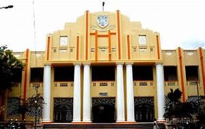 Indian Film and Television Institute - [IFTI], Meerut ...