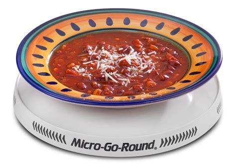 nordicware microwave cookware micro   turntable