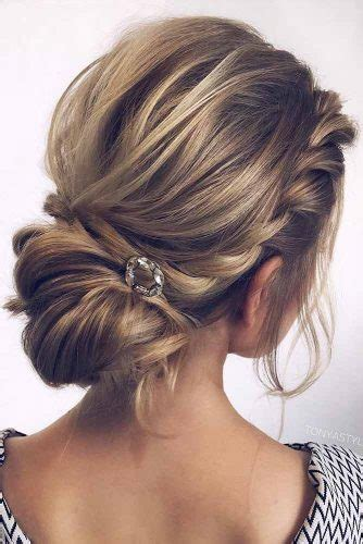 exquisite updos long hair admire lovehairstyles