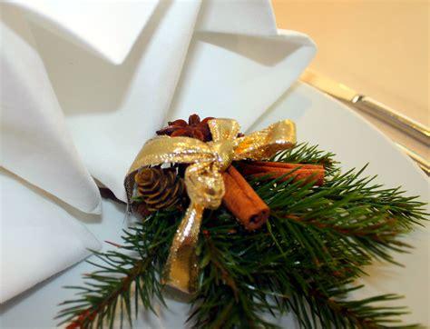 Weihnachtsdekoration 2017 Bilder by Weihnachtsdekoration Steigenberger Hotels Resorts