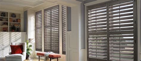 l shades san francisco custom window treatments design ideas sf bay area