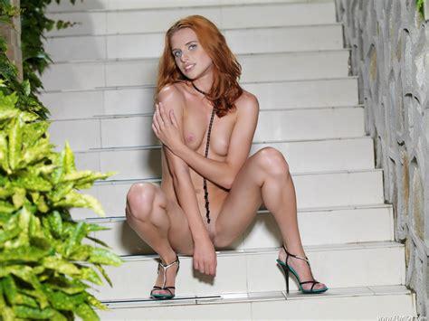 nude picture 5 masha p femjoy free galleries