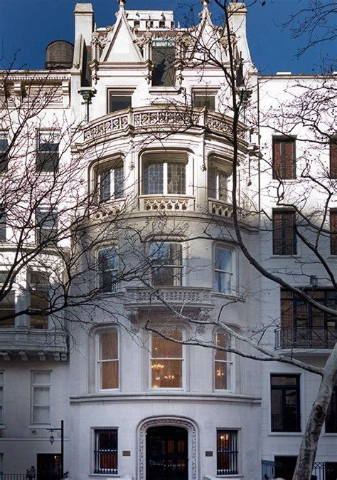 We did not find results for: On the Market: A Stately Residence in New York City   Rent ...