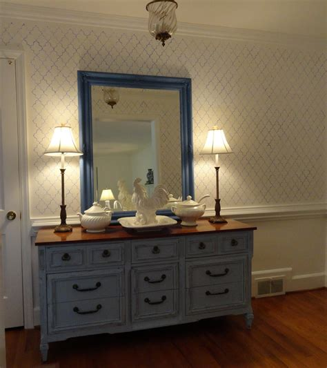 vintage looking kitchen cabinets chalk paint furniture finishing to improve your room