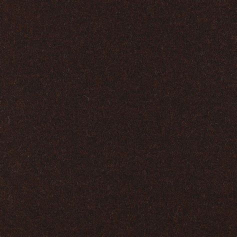 Darker Brown by Prince Of Wales Check Grey Abraham Moon Sons