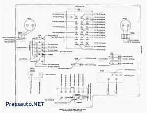 Baldor 3 Hp Motor Wiring Diagram