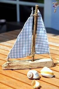 Schiff Basteln Holz : tja dieses tolle segelboot aus dem buch skandinavische sommerzeit isbn 978 3 426 64710 3 ~ Frokenaadalensverden.com Haus und Dekorationen