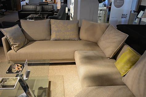 rolf onda sofas und couches onda polstergarnitur rolf m 246 bel keser home company in olching