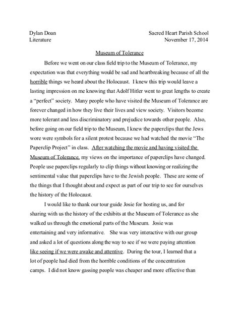 Senior honors thesis meaning 12 angry men essay reflective essays pdf reflective essays pdf