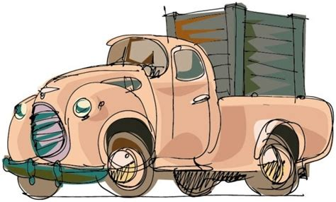 Cartoon Car Free Vector Download (17,001 Free Vector) For Commercial Use. Format