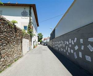 Villa Aruch ab € 116 (€̶ ̶1̶2̶5̶): Bewertungen, Fotos & Preisvergleich Florenz, Italien