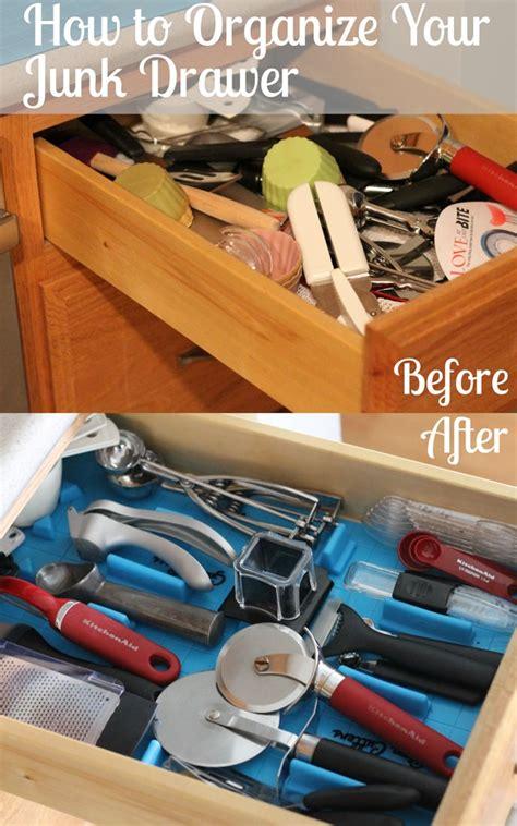 organize junk drawer kitchen kitchen utensil and drawer organizing i planners 3777