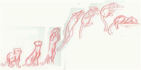 experimental animation joe emmerson
