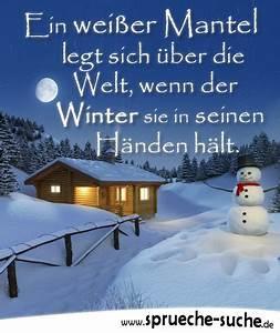 Sprüche Winter Schnee : ber google auf sprueche gefunden spr che spr che spr che suche und lebensweisheiten ~ Watch28wear.com Haus und Dekorationen