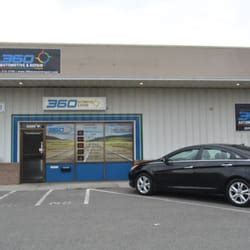 automotive repair auto repair   clearwater