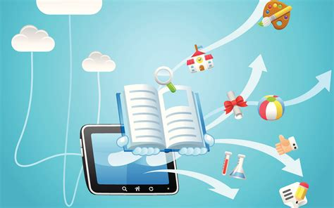 How Digital Learning Day is Making Education Better for ...