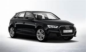 Location Audi A3 : rent maroc voiture de location audi a3 ~ Medecine-chirurgie-esthetiques.com Avis de Voitures