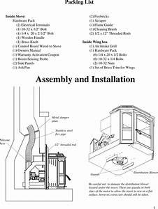7 3 Powerstroke Wiring Schematic