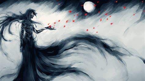 Bleach Anime Wallpapers 1920x1080 #5717 Wallpaper