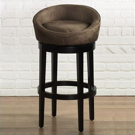 Modern Kitchen Bar Counter Stools For Sale by Modern Design Of Cool Bar Stools Bar Stools 3 For The