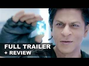 Happy New Year 2014 Official Trailer + Trailer Review ...