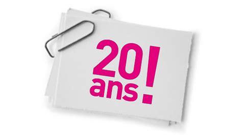 chambre nimes marguerittes le centre sociale l 39 escal fête ses 20 ans