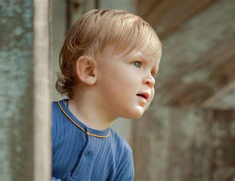 Curiosity Develops Intelligence | Families Magazine