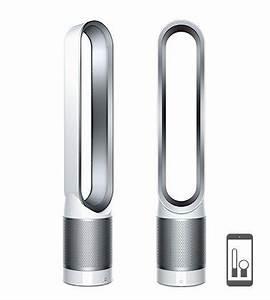 Dyson Cool Link : buy dyson pure cool link tower purifier fan dyson shop ~ Eleganceandgraceweddings.com Haus und Dekorationen
