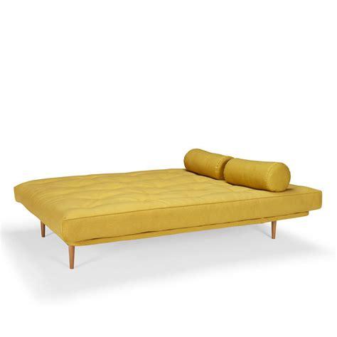 canapé pas chère canape lit pas chere maison design modanes com