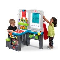 step kids toys play kitchens playhouses wagons
