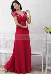 des robes de soiree d39ete pour un mariage a la belle saison With robe pour mariage ete