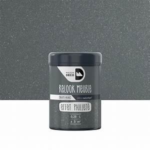 Peinture Relook Meuble : gel paillet relook meuble maison deco transparent 0 25 ~ Mglfilm.com Idées de Décoration