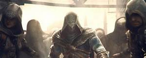 Assassin's Creed: Revelations - Characters/Actors Images ...