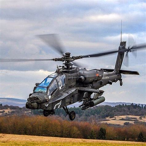 17 Best Images About Apache Helicopters On Pinterest