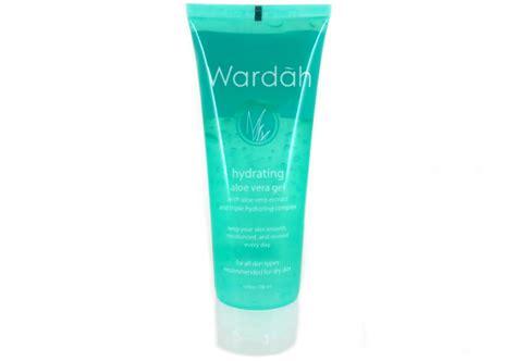 Harga Krim Aloe Vera Wardah review untuk sle wardah hydrating aloe vera gel gratis