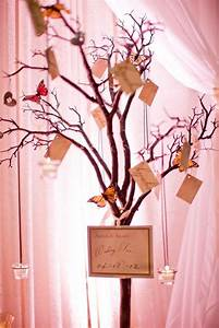 the wishing tree a modern take on a quotguest bookquot advice With wedding cards with trees