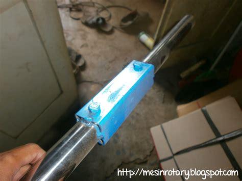jual mesin sablon rotary alat alat sablon