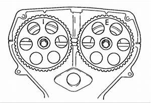 Kia Sportage Timing Mark Diagram : anyone have a timing belt diagram for 99 kia sephia ~ A.2002-acura-tl-radio.info Haus und Dekorationen