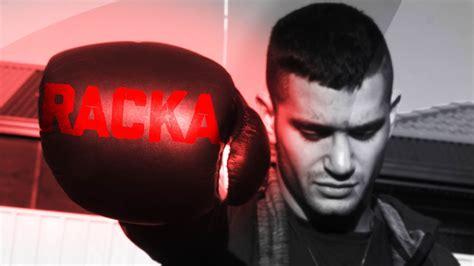 boxing  ksi  logan paul undercard racka