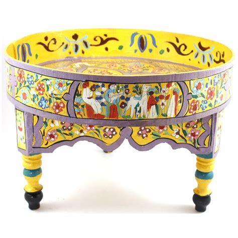 table basse marocaine bois table basse marocaine bois helvia co