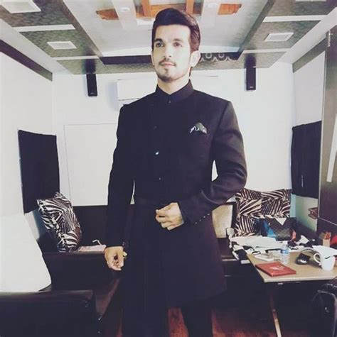 Arjun Bijlani : Producer Yash Patnaik Is Known For Making ...