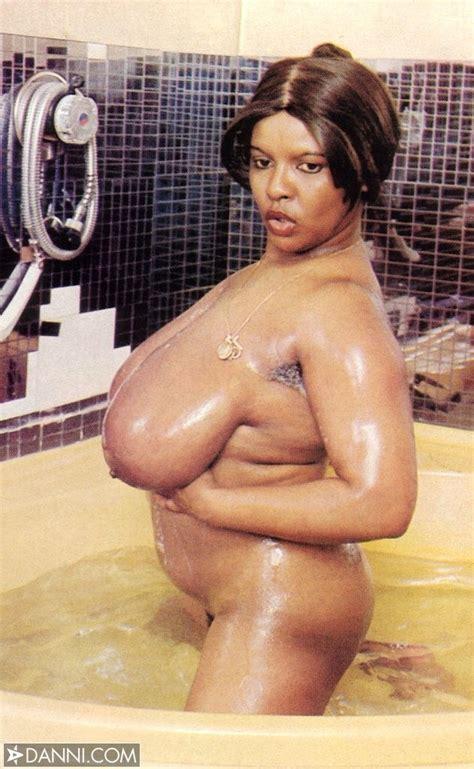 Biggest Tits In Porn Page 3 Porn Fan Community Forum