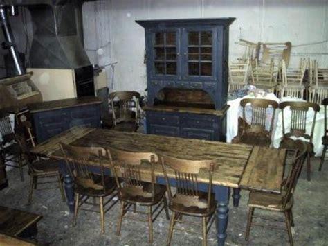 set de cuisine à vendre set cuisine retro a vendre cuisine nous a fait à l